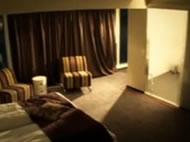 Comfort Hotel – Trondheim