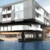 Farris Bad – Choice Hotels – se video